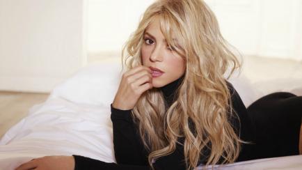 ¡Un secreto de belleza! El entrenamiento de Shakira que se hizo viral