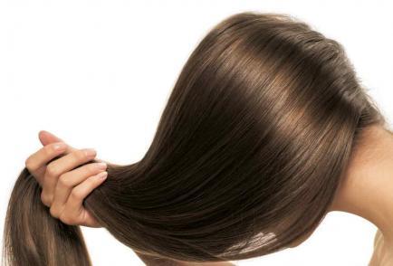 ¿Nunca te dura el peinado? Podrías estar sufriendo