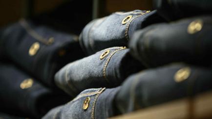 Una diseñadora nos explica cómo elegir el jean ideal