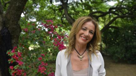 Imperdible y sanador: un encuentro en Córdoba para ejercitar el liderazgo femenino