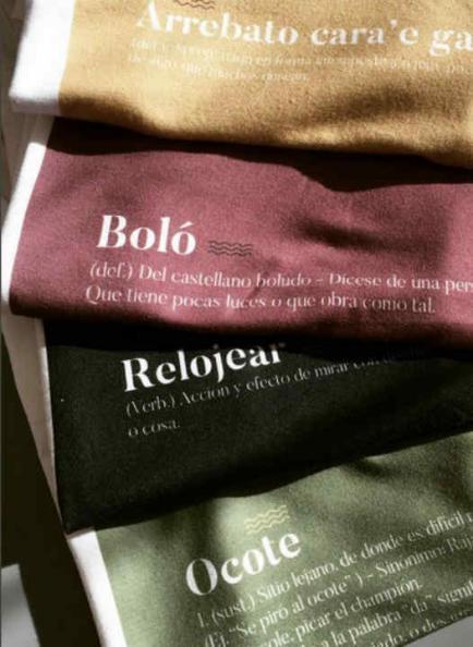 3f9ecc794 MUSA Argentina: inspira / expresa, revista de moda, belleza, estilo ...