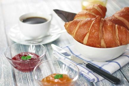 Brinner: la nueva moda es cenar el desayuno