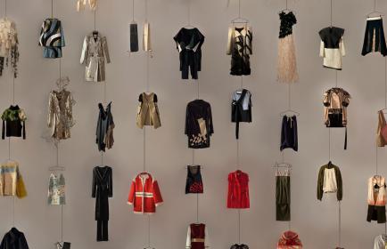¿Qué hace Zara con las prendas de las temporadas anteriores?