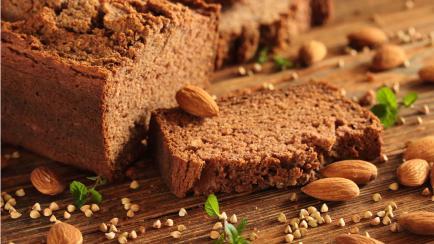 Día mundial de la Celiaquía: consejos para cocinar sin Tacc