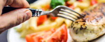 Dieta proteica o paleolítica: ¿adecuada o perjudicial?