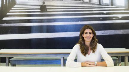 Juliana Awada renovada: corte de pelo y looks primavera-verano 2018