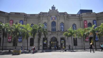Este jueves: happy hour con descuentos del 40% en Patio Olmos