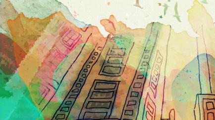 Vos también podés: claves para ser emprendedor en Argentina