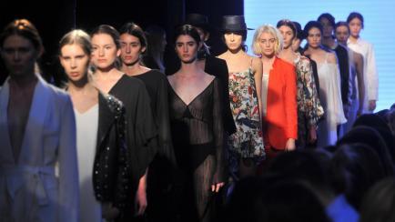¡Agendalo que falta poco! Lo que tenés que saber del mega evento de moda en Córdoba