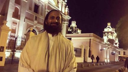 El arte de vivir en Córdoba: cada vez más personas se suman