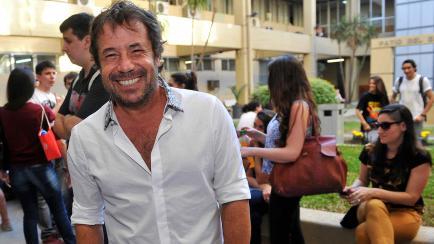 Ricky Sarkany: Las esposas de Messi y Suárez abren mi primera tienda en Europa