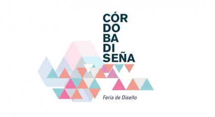 Grilla de actividades Córdoba Diseña 2015