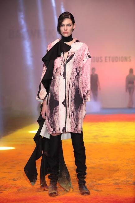 Bafweek: resumen de tendencias parte 2