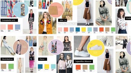 Liquidaciones: comprá lo que seguirá de moda en verano