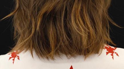 Cuatro cortes de pelo que se usarán (mucho) este 2018