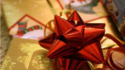 Los 8 regalos cordobeses más originales para Reyes Magos
