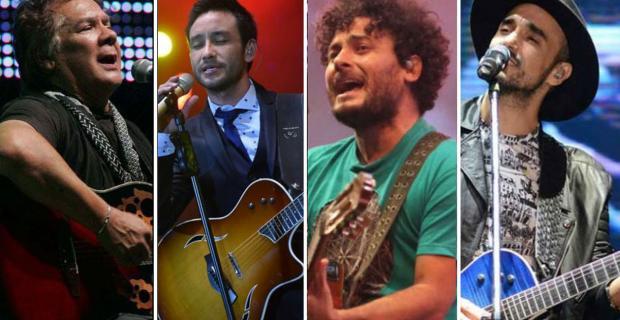 ¡Larga Cosquín! 10 imperdibles de esta nueva edición del Festival y toda la info