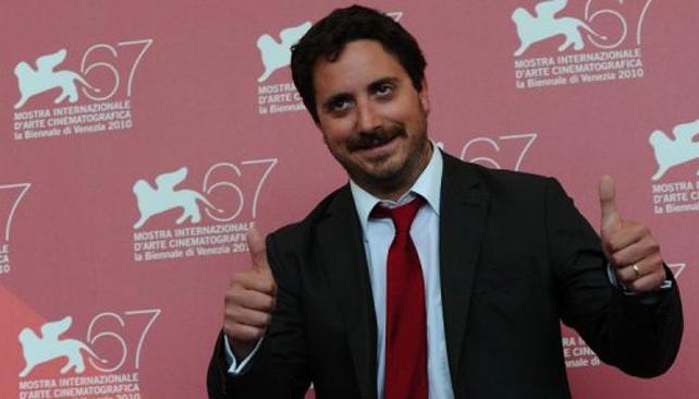 La película del chileno Pablo Larraín fue la primera en recibir una ovación en Cannes 2012.