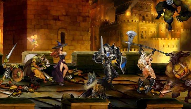Calabozos y dragones final latino dating 3