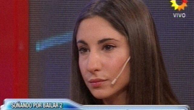 Magdalena Bravi se pegó el faltazo a los festejos del reality. ¿Mala onda?