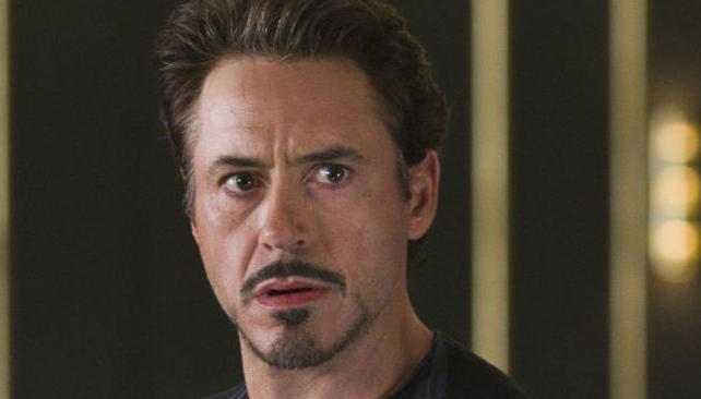 Robert Downey Jr vuelve a interpretar a Iron Man. Esta vez, en una alianza estratégica con otros superhéroes para salvar al mundo.