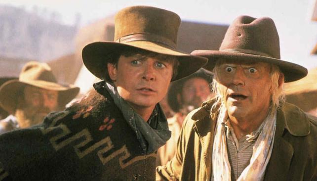 10 errores ridículos de películas famosas