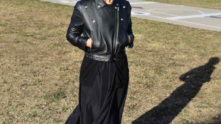10 ideas claves sobre periodismo de moda con Ana Torrejón