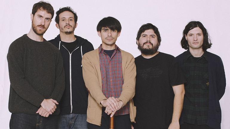 El Mató hizo uno de los discos del año, que seguramente interpretarán en Cosquín Rock.