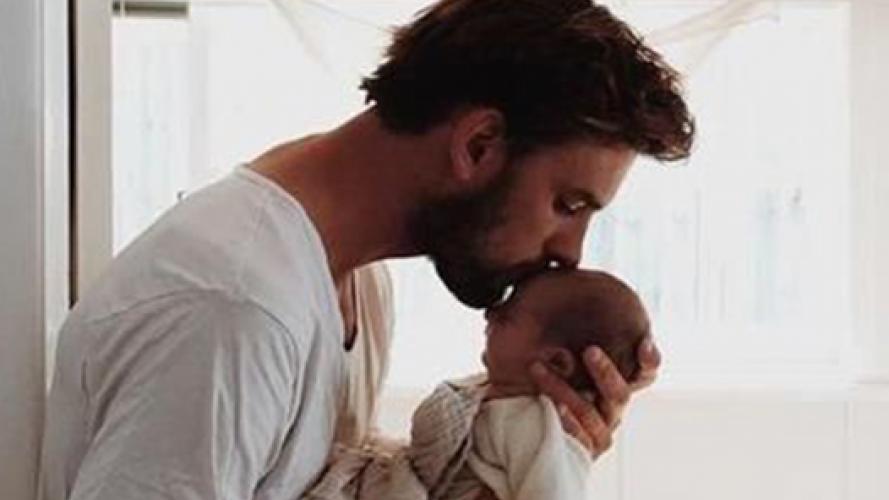 Día del Padre: regalos que te harán quedar 10 puntos con papá