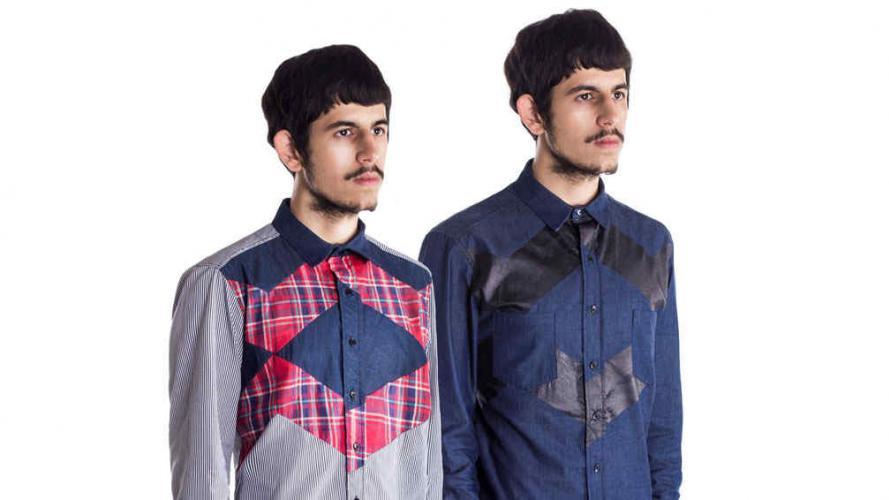 Chicos a medida: una marca masculina con dirección cordobesa