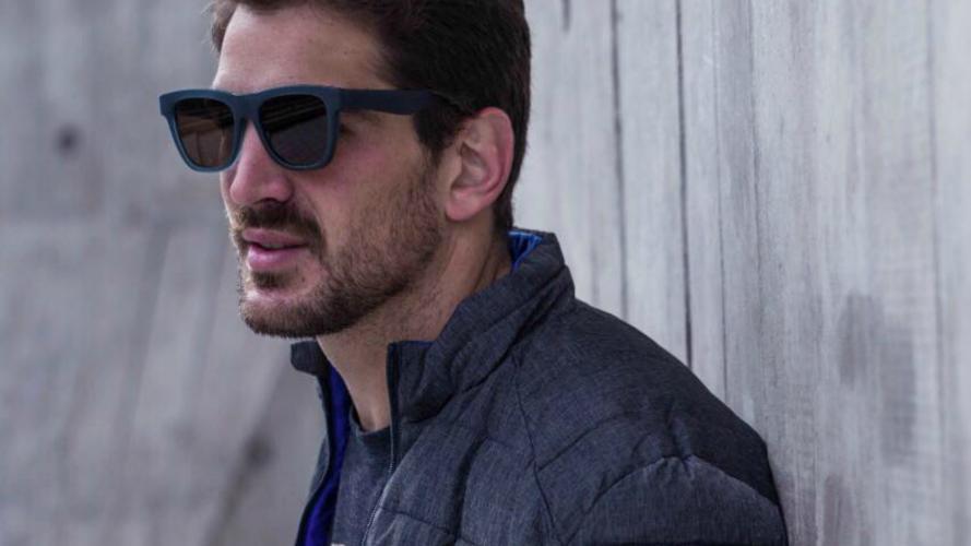 Augusto Mustafá: el emprendedor argentino que todos miran