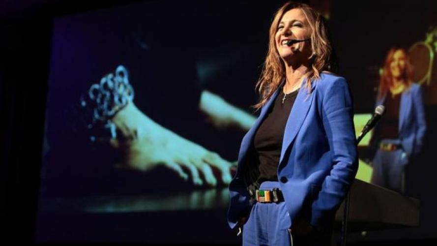 Inteligencia emocional: por qué interesa este tema en Córdoba