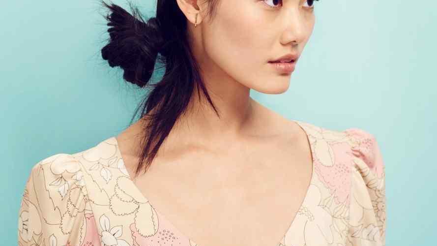 Probá esta técnica coreana que es tendencia entre las youtubers de belleza