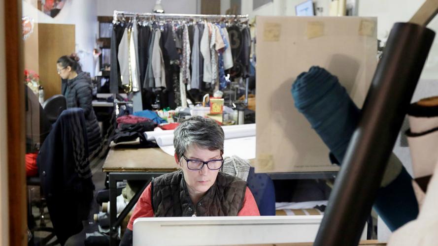 Impresión 3D para fabricar indumentaria: ¿se usa en Argentina?