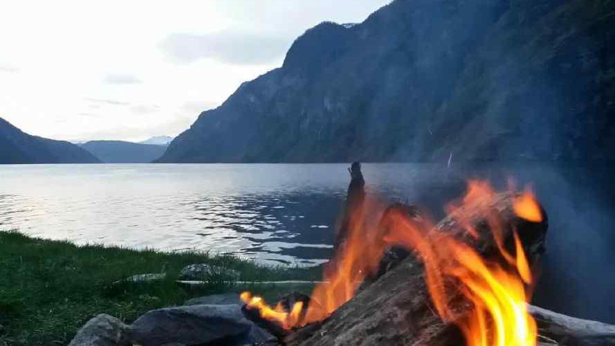 Las fórmulas escandinavas de la felicidad
