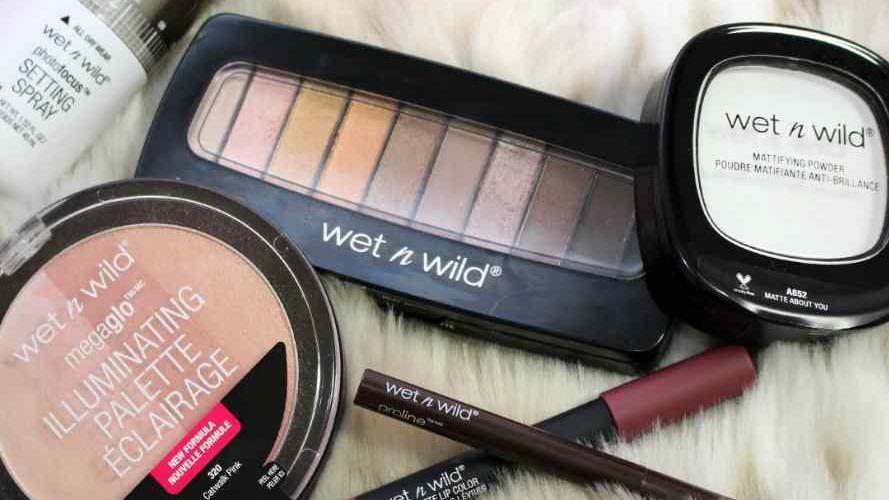 Todo lo que necesitás saber para comprar maquillaje importado en Argentina