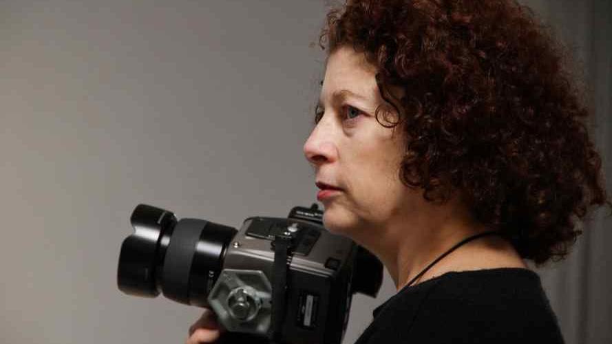 Andy Cherniavsky dictará un workshop en Córdoba
