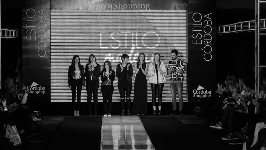 Diseño de identidad: las marcas locales brillaron en Estilo Córdoba