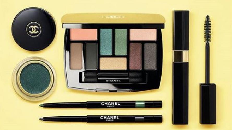 Atención, fashionistas: Chanel abrió una nueva cuenta oficial de Instagram