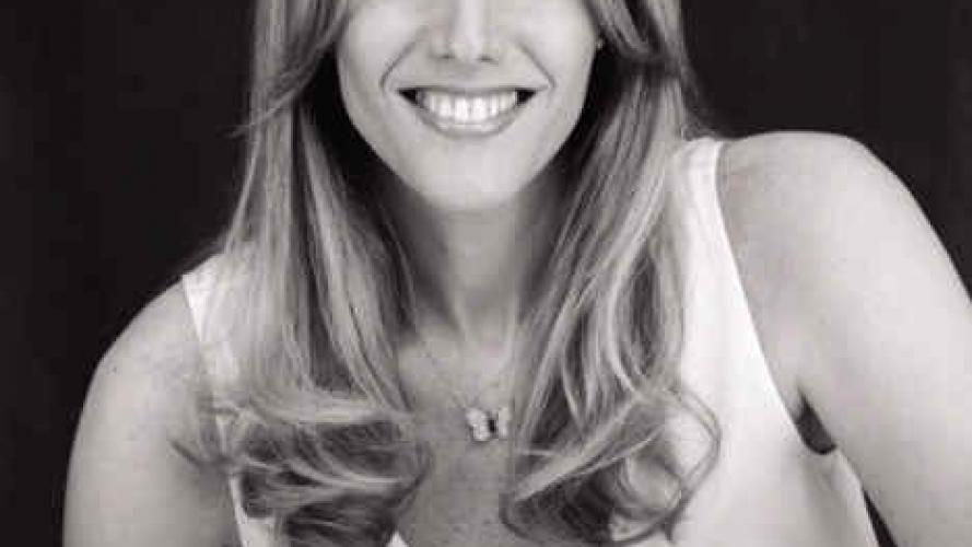 Marina Borensztein en Córdoba: presenta su libro y dicta un