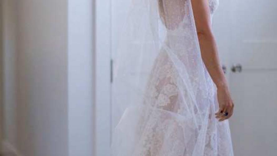 Gwyneth Paltrow: cómo casarte a los