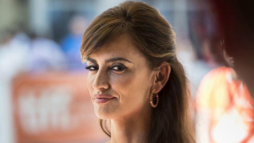 El secreto de maquillaje de Penélope Cruz para verse igual que en los 90