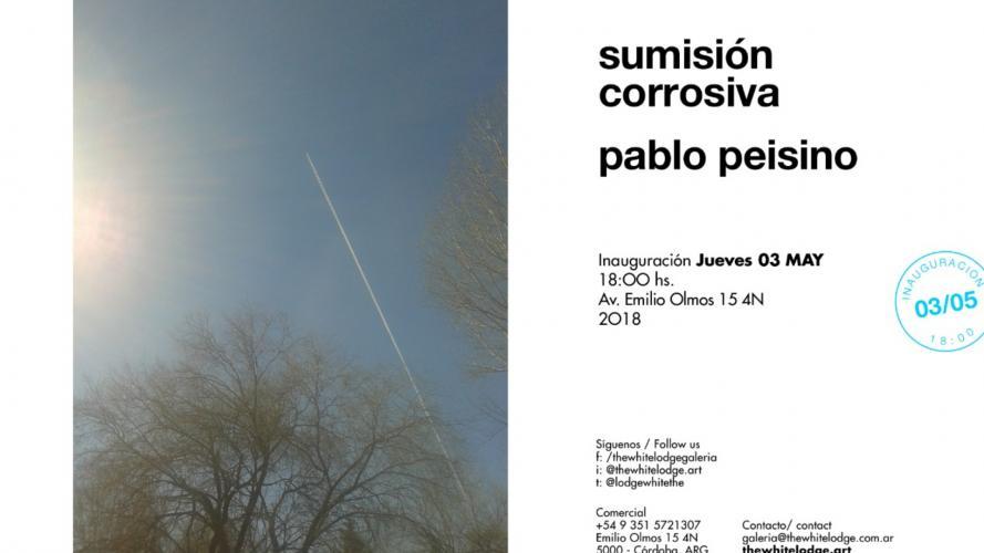 Agenda en Córdoba: muestra artística con entrada libre y gratuita
