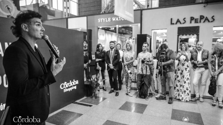 Otra vez lo hizo bien: nueva campaña premiada del empresario Nicolás Cuño