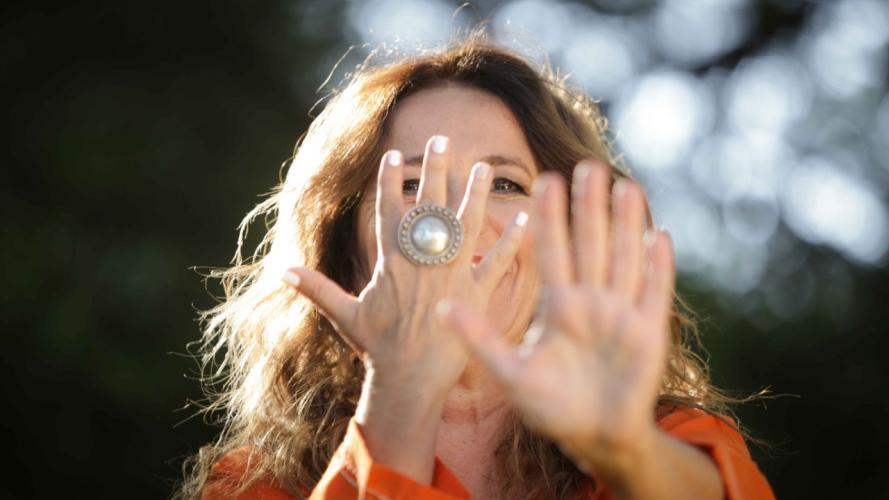 Meditar: cómo hacerlo gratis y desde tu celular