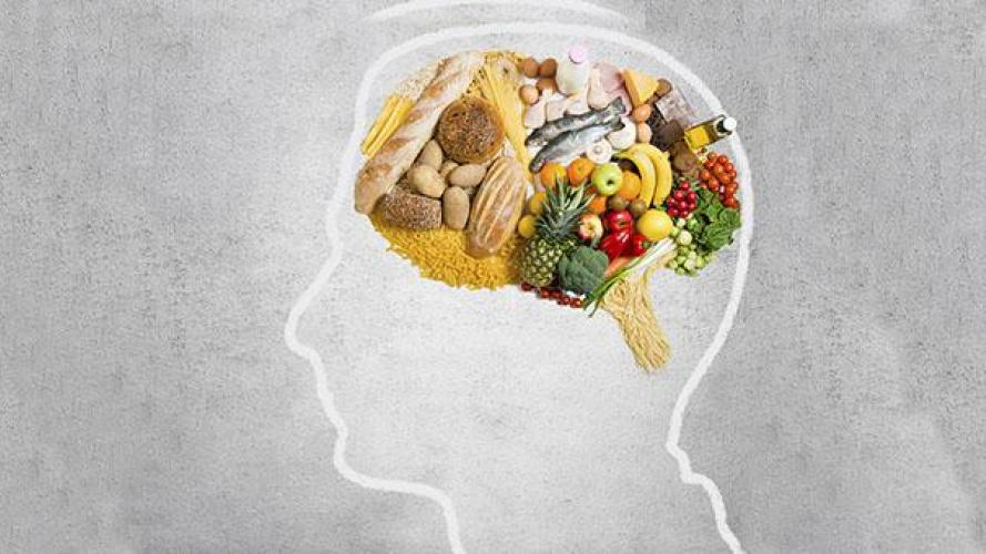 La alimentación consciente es mejor que cualquier dieta: cómo se logra