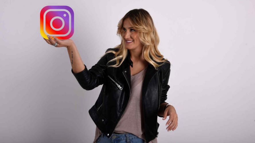 Las cordobesas más seguidas en Instagram: ¿ya cobran por mostrar marcas?