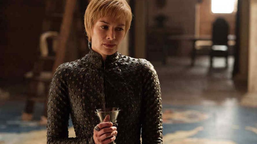 ¿Qué significa el vestuario de Game of Thrones? Su diseñadora lo cuenta todo