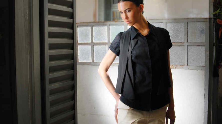 Daniela Sartori: Desafíos del diseño de autor