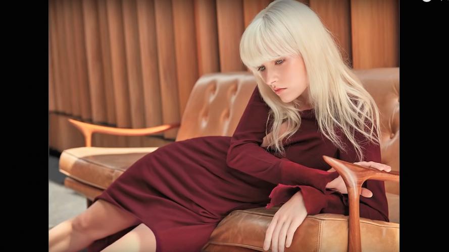 Mirá el video que cuestiona a las mejores editoriales de moda
